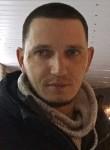 Den, 32  , Nizhnekamsk