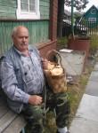 Сергей, 67  , Sheksna
