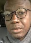 Abboubakar, 47  , Yaounde