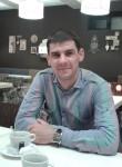 Mikhail, 34  , Dolgoprudnyy
