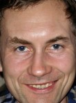Pavel Semionov, 51, Tula