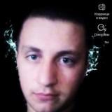 Dima, 18  , Burin