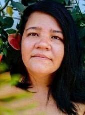 Marcela, 34, Brazil, Barra Bonita