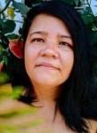 Marcela, 34  , Barra Bonita