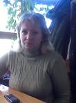 Ирина , 47  , Znomenka