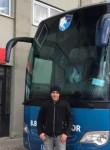 Suat, 32  , Freising