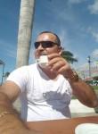 Jony, 40  , Luanda