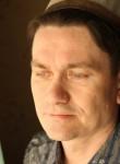 Алик, 47 лет, Глазов