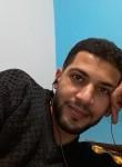 Abdou, 37, Oran