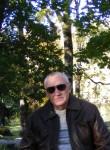 Vyacheslav, 48  , Kerch