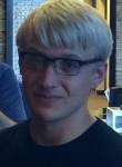 Jake Ryan , 24  , Kuna