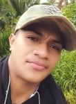 Jhon, 30  , Manukau City