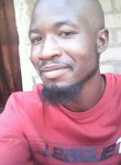 Thierno, 32  , Tambacounda