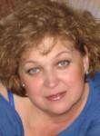 Liliya, 55  , Minsk