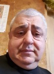 irakli glonti, 51  , Tbilisi