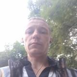 Yuriy, 32  , Minsk