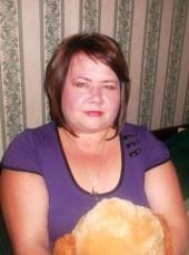 Elena, 46, Turkmenistan, Ashgabat