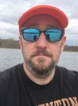 Matthew, 41  , Saratoga Springs (State of New York)
