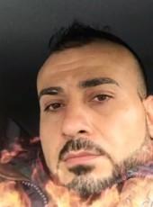 Hamid, 38, Germany, Meckenheim