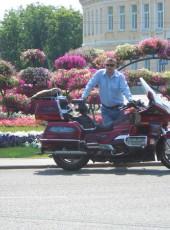 Vlad, 38, Russia, Kalach