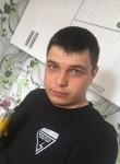 Nikolay, 24  , Bodaybo