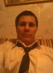 Eduard, 37  , Borodino