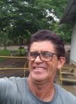 Wilson Donizete , 45, Ourinhos