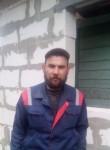 Anton, 36  , Kovrov