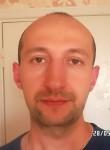 Igor, 31  , Severodvinsk