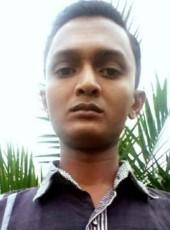 SAD BOY MOSTOFA, 23, Malaysia, Kuala Lumpur
