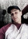 Maksim, 26  , Karlovy Vary