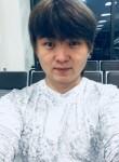 mitis, 28  , Kimhae