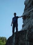 Dmitriy, 31  , Samara
