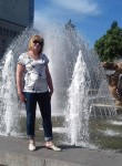 Zoya, 60  , Dniprodzerzhinsk