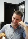 Evgeniy, 43, Korolev