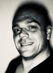 Alex, 35  , Konstanz