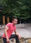 Khuzhabek, 38, Moscow