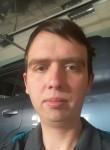 Sergey, 34  , Elektrougli