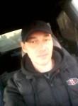 Aleksey , 41  , Vereshchagino