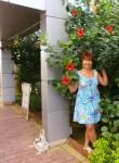 Tamara, 58  , Revda