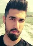 Ali, 26  , Izmir
