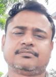 ASHISH, 32  , Bhopal