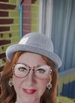 Marisol , 59  , Aviles