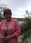 Lyubov, 61  , Volgodonsk
