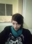 Alisa, 18, Tambov