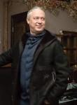 Alexander, 58  , Kosh-Agach