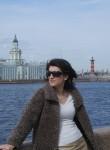 Olga, 41  , Cheboksary