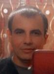 Aleksandr, 39, Ulyanovsk