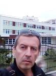 Maks, 50  , Kaliningrad