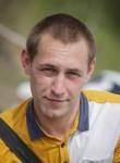 Serega, 29  , Ozersk